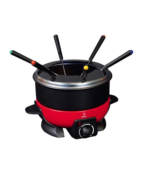 mywave-electrodomesticos-masterchef-fondue-600x600-2