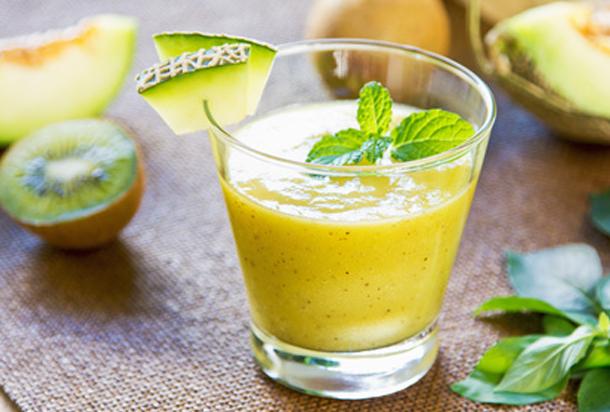 electrodomesticos mywave frutas naturales para deliciosos batidos, smoothies y postres